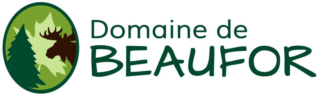 Domaine de Beaufor